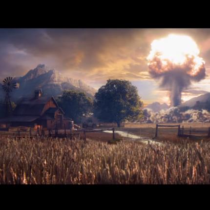 Far Cry: nuovo capitolo post-apocalittico in arrivo?