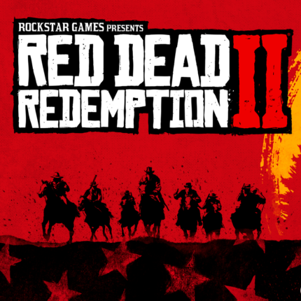 Red Dead Redemption 2: prime impressioni
