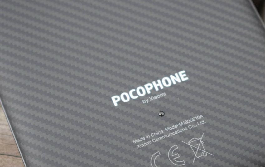 Pocophone F2: tutto quello che sappiamo finora