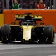 F1 2019: primo trailer disponibile