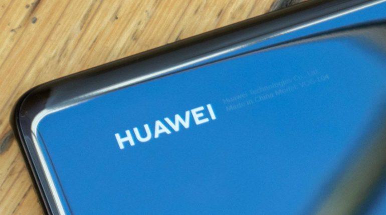 Google revoca la licenza Android a Huawei