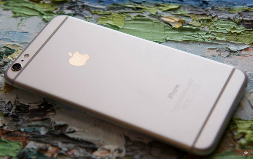 iOS 13 non supporterà più iPhone 6, iPhone 6 Plus, iPhone SE e 5s