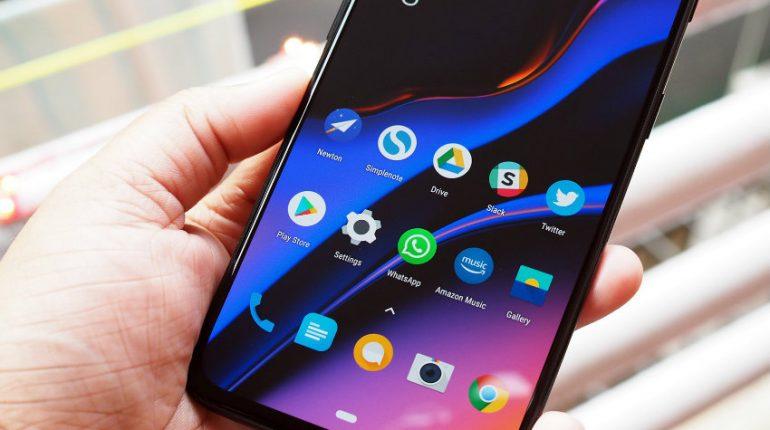OnePlus 7 Pro avrà un display QHD+ certificato per HDR10+