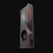 GPU AMD Radeon Navi: prezzi tagliati a pochi giorni dal lancio