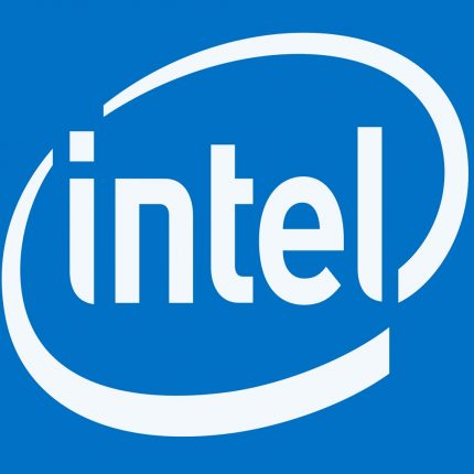 Intel Comet Lake: fino a 10 core e 20 thread