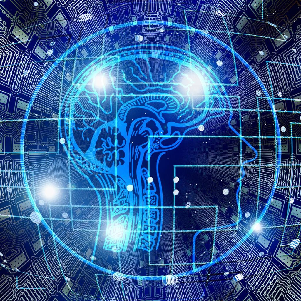 Pohoiki Beach: il chip cluster che simula il cervello umano