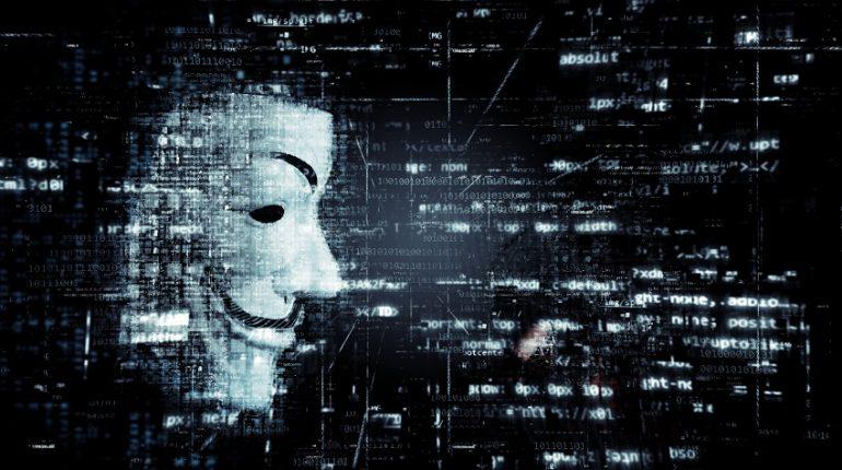 Attacchi malware e ransomware: l'Italia è nel mirino