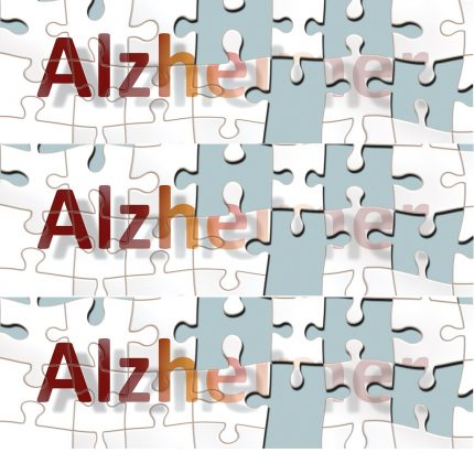 Alzheimer: farmaco
