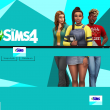 Arriva The SimS 4