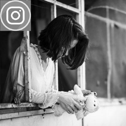 Instagram nel mirino