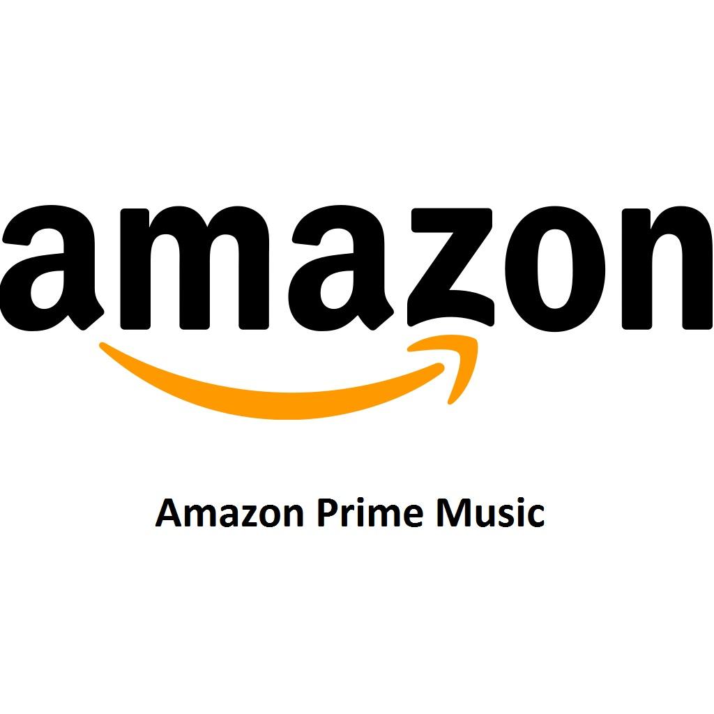 Amazon shock