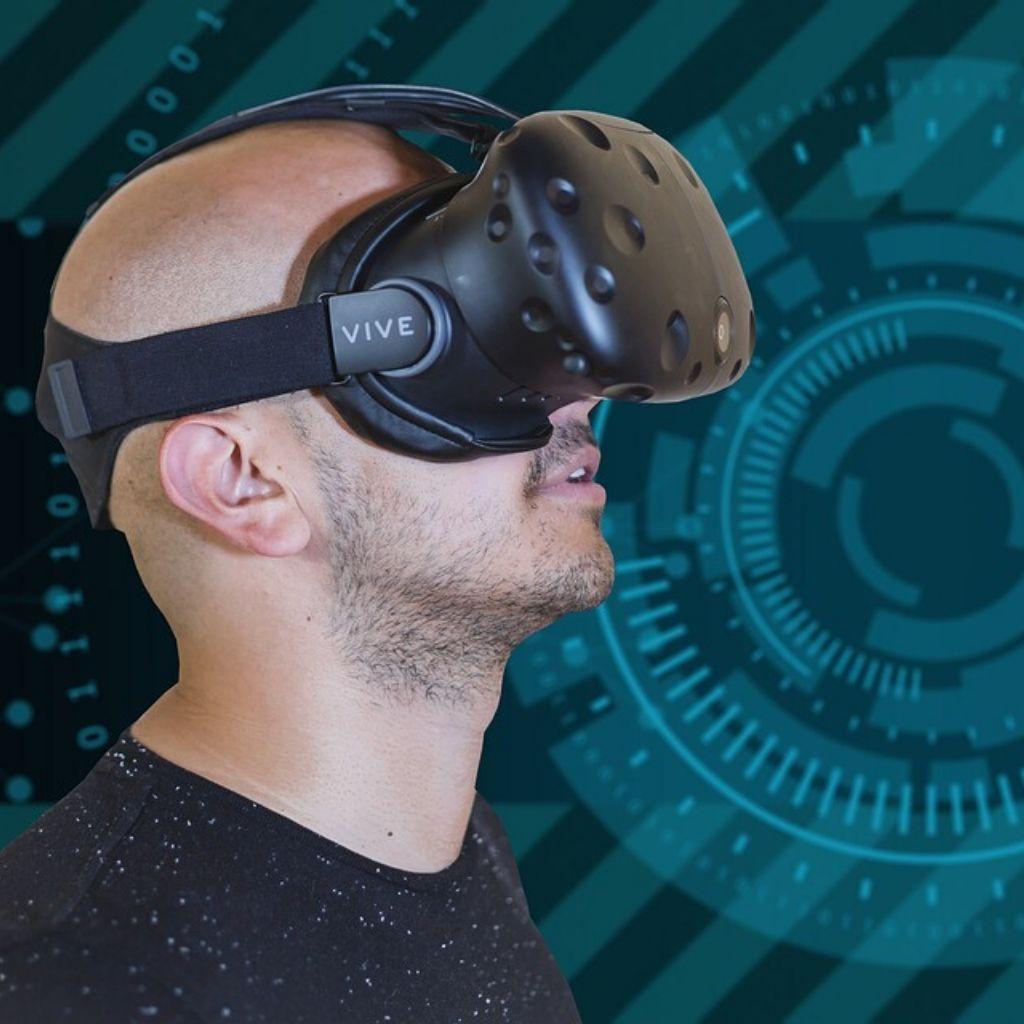 Emozionante: il cloud gaming è imminente