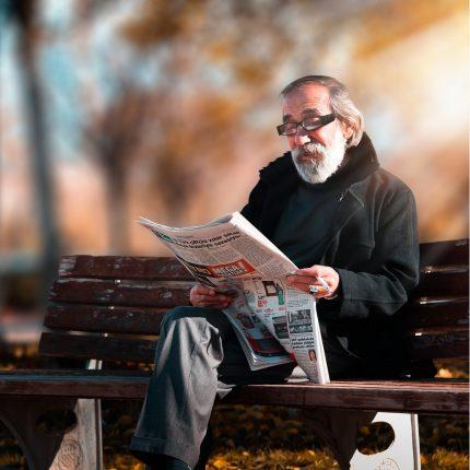 istruzione e Alzheimer