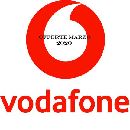 Boom di offerte Vodafone