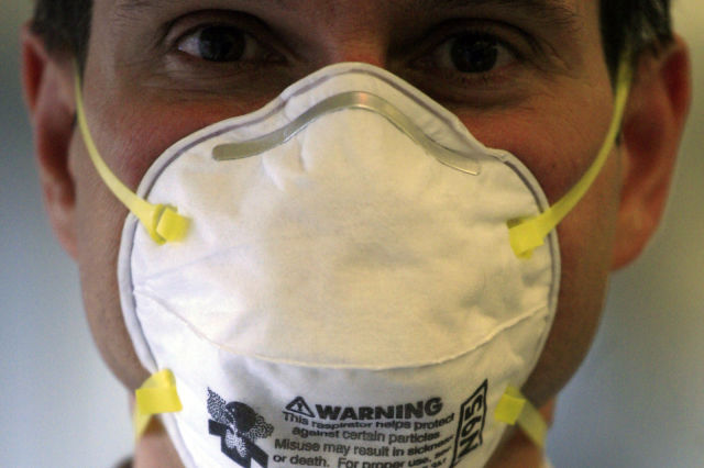 Apple dona milioni di mascherine ai sanitari in Europa e Stati Uniti