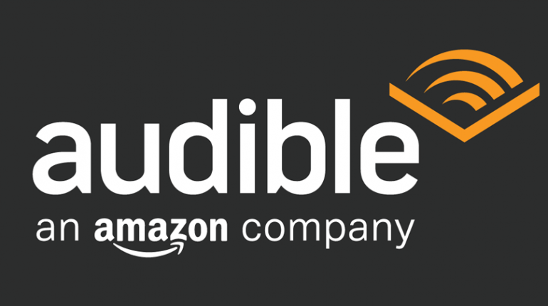 Audible by Amazon, Coronavirus: centinaia di titoli gratuiti per intrattenere
