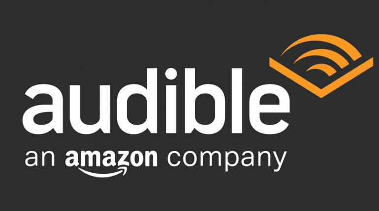 Audible by Amazon, Coronavirus: centinaia di titoli gratuiti per intrattenere