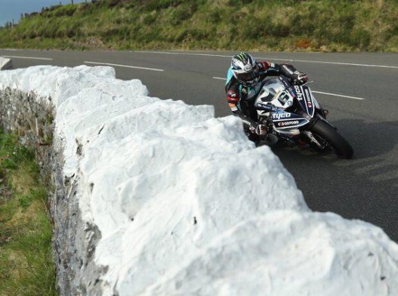 Isle of Man TT 2020 cancellata a causa del Coronavirus