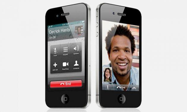 Apple vince la causa contro FaceTime che era stato bloccato sui vecchi iPhone