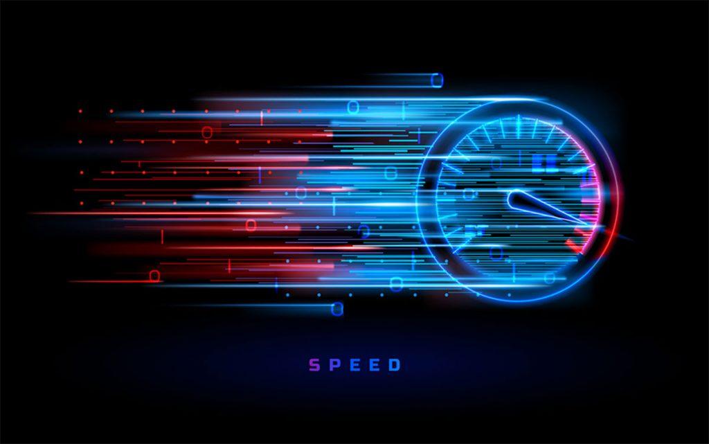 Fastweb e WindTRE gli operatori più veloci ad agosto