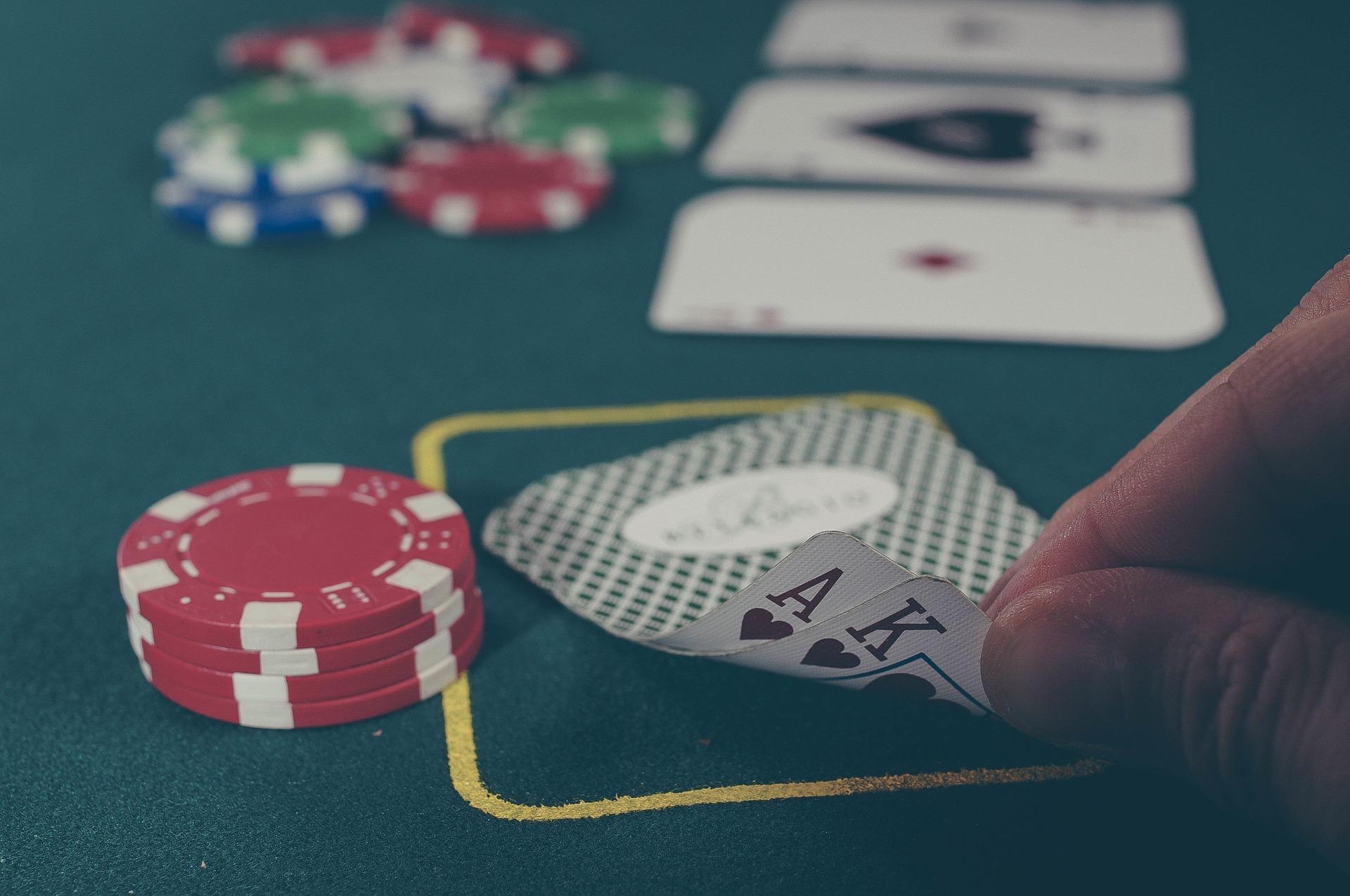 Cosa aspettarsi dal 2021: ecco la top 7 dei giochi nei casinò online